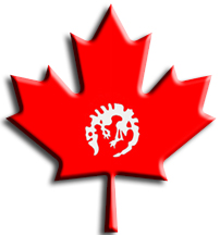 The Canadian Paradox Party Forums