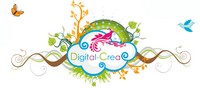 http://digital-crea.fr/shop/images/banners/DigiCrea-150x150.gif