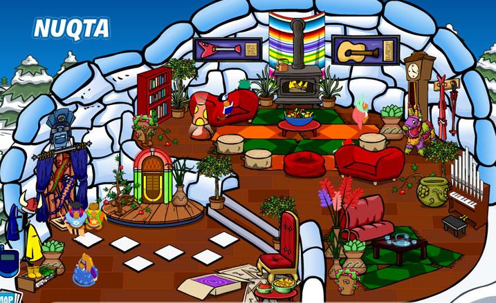 Amiga do myspace minha preferida friend of my favorite - 1 part 8