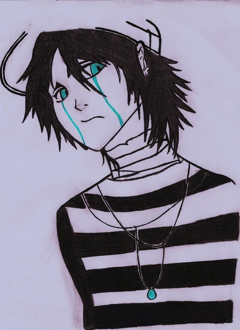 Dibujos De Emos Para Dibujar A Lapiz Dibujos De Emos