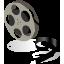 الافلام العربية & Arabic films