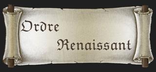 Ordre Renaissant