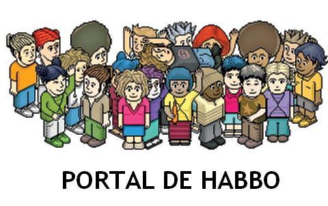 PORTAL HABBOS