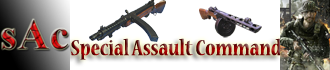 [sAc] Special Assault Command FORUM