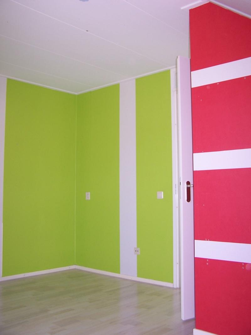 Avez vous des id es pour ma chambre sur le th me du voyage for Peux t on peindre sur du papier peint