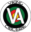 Viking archerie