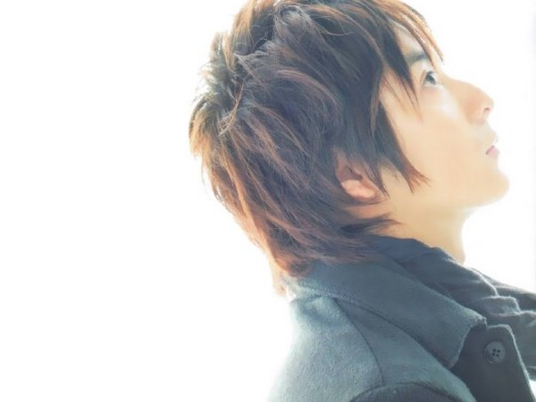 Koike Teppei mp3 download