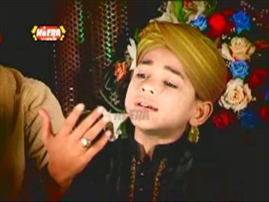 Qawali farhan ali qadri madani naat sharif kaliyan zulfan wala mp3
