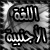 http://i86.servimg.com/u/f86/13/96/61/37/ouuooo10.jpg