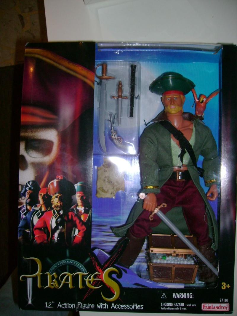 pirata10.jpg
