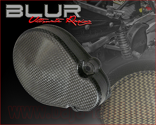Couvre couronne en Carbonne by Blur Ultimate Racing dans News blur_010
