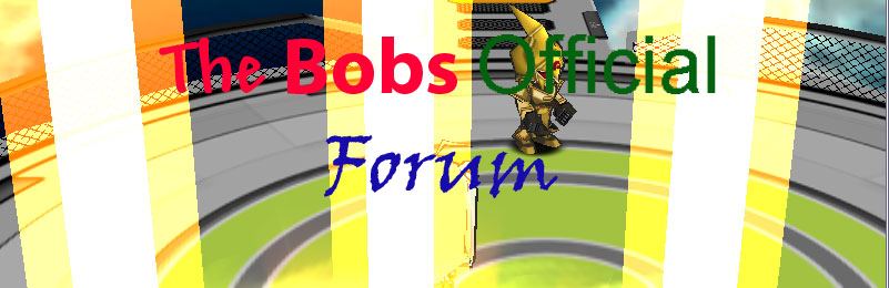 The 1337 Bobs