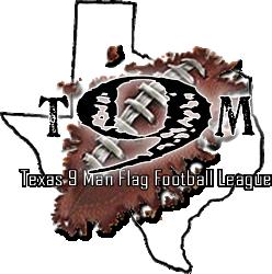 Texas9Man