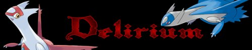 Delirium Clan Forum