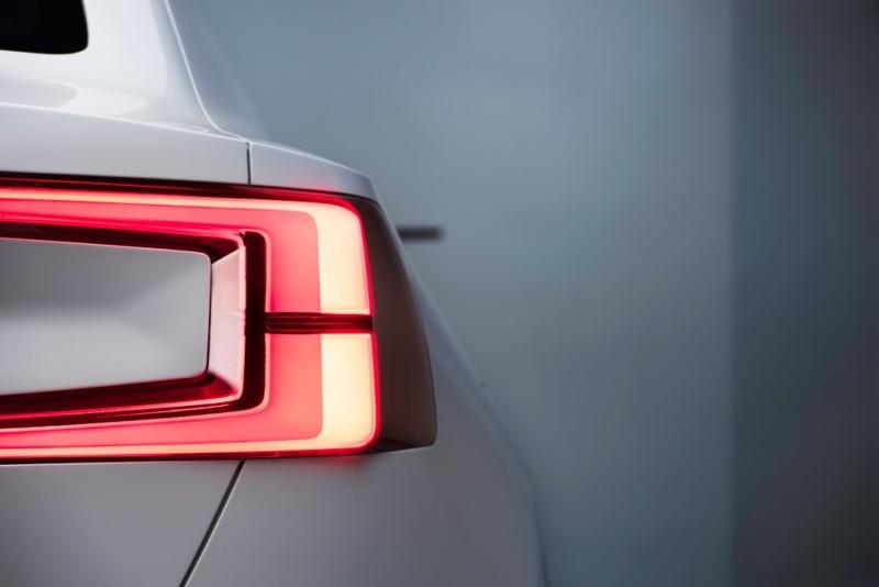 Volvo 40.1 & 40.2 Concept (2016) 23