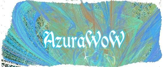 Azura WoW