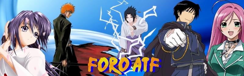 Animetotalforever