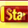 <center> Star !!!  </center>