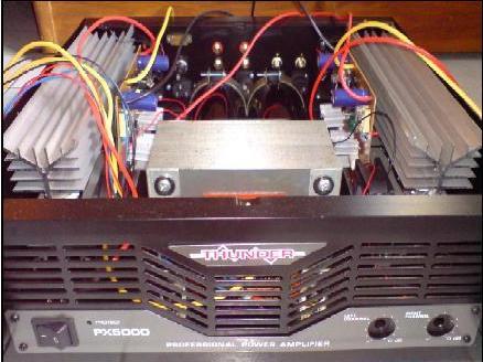 Image Result For Power Ampli Watt Rakitan