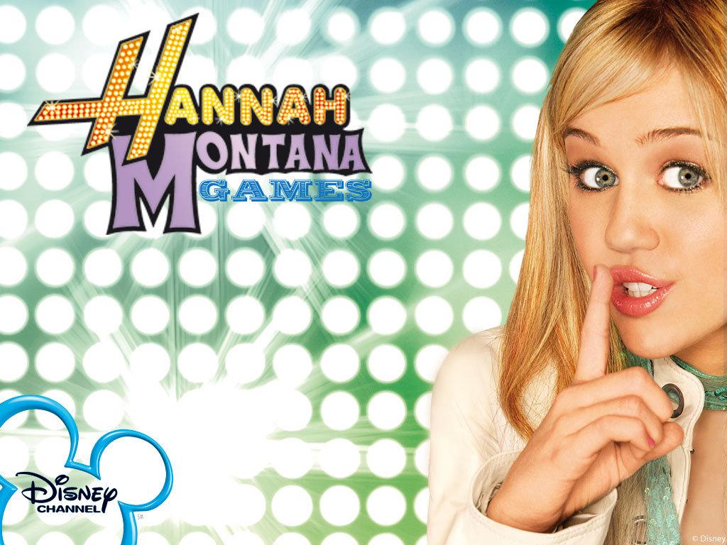 Hannah montana dress up games sexy