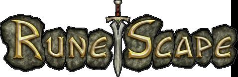 Runescape Private Servers