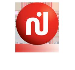 NESSMA TVقناة نسمةالمغاربية - La télé du Grand Maghre