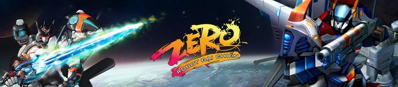 Zero Online VN FORUM