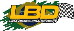 LBD - Liga Brasileira de Drift
