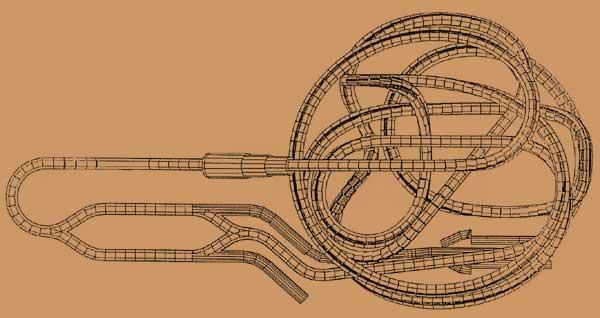 layout11.jpg