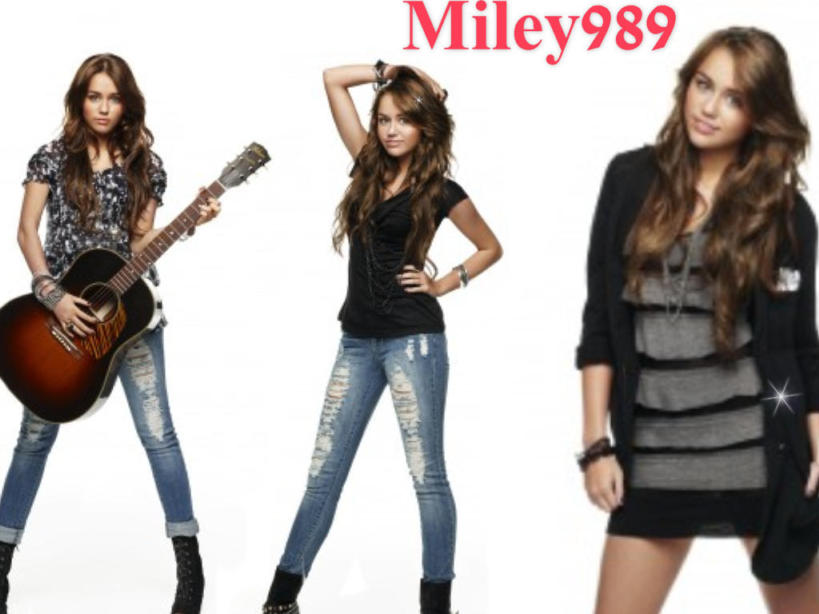 miley989