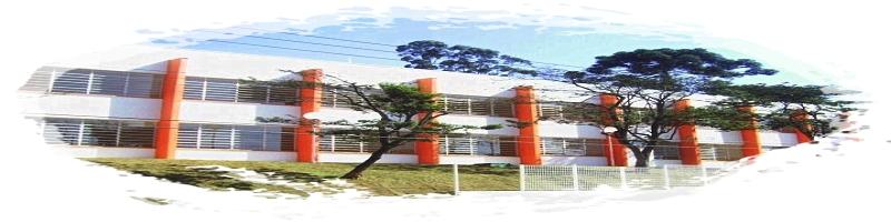 ETEC - Poá