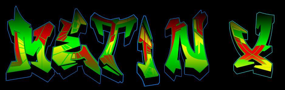 Metin-X
