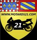 MOTARDS21