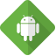 http://i86.servimg.com/u/f86/14/30/87/02/androi10.png