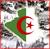 ۩ تاريخ الجزائر ۩