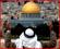 ۩ القضية الفلسطينية ۩