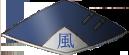Nidaime Mizukage