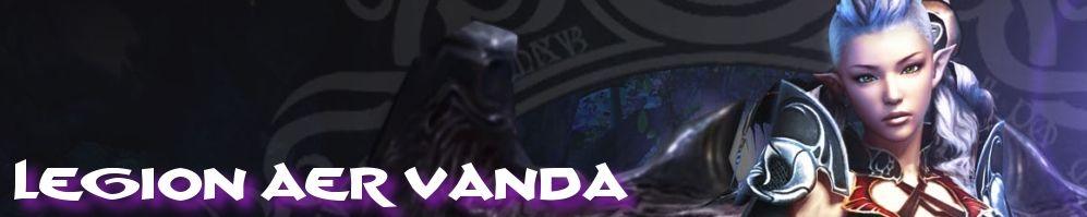 Aer Vanda