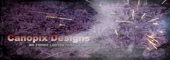 Canopix Designs Foro