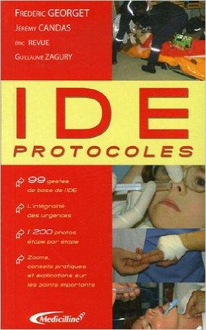 livre jaune 3 pdf gratuit