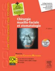 les noeuds en chirurgie pdf