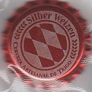 silber10.jpg