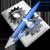 http://i86.servimg.com/u/f86/14/46/04/66/config10.png