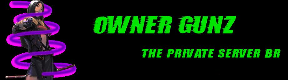 OwnerGunz