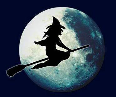 Image d'Halloween le Ven 23 Oct - 21:36: ma-bimbo.forums-actifs.com/t265-image-d-halloween