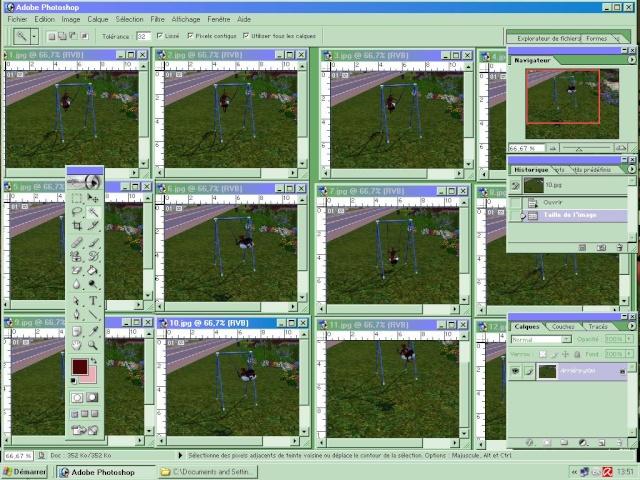 screen30.jpg