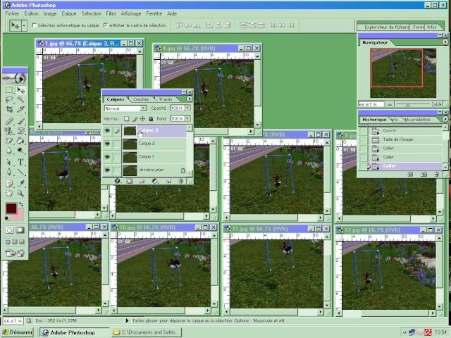 screen39.jpg