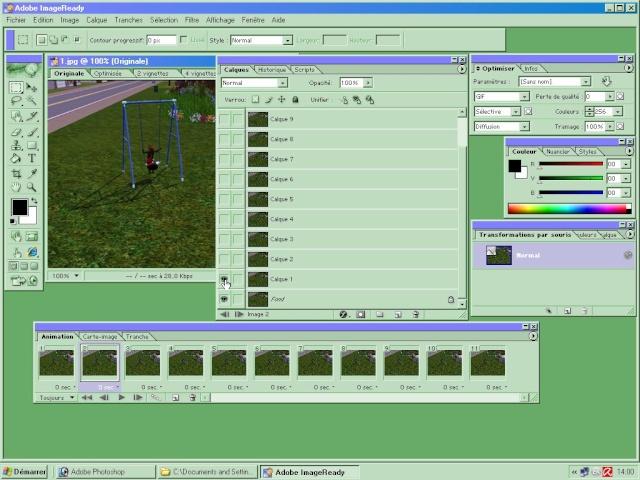 screen47.jpg