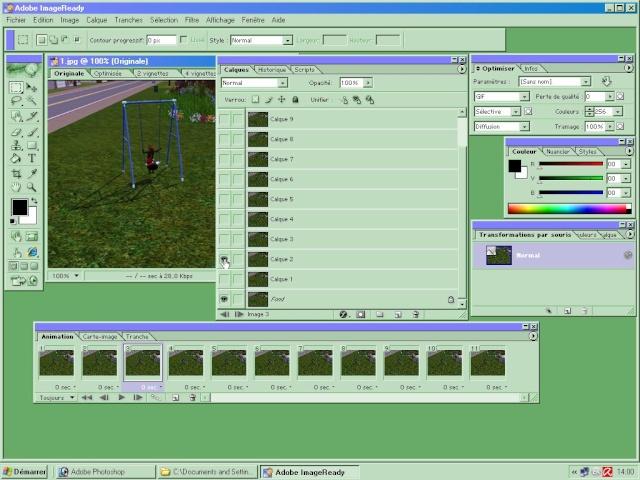 screen48.jpg