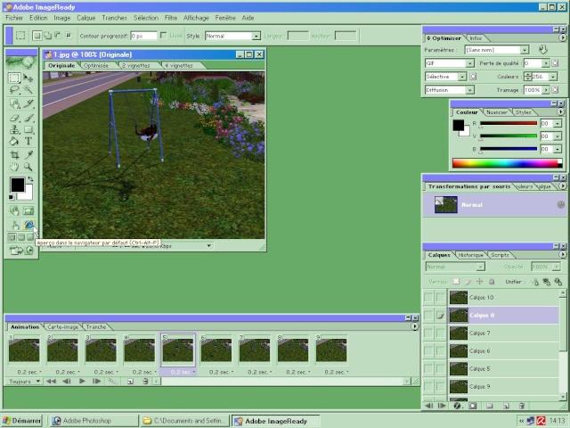 screen50.jpg